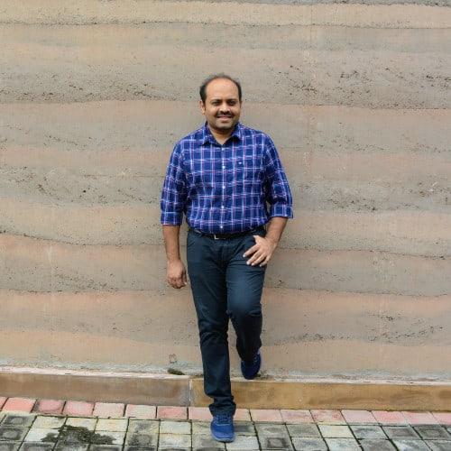 Amit-Agarwal-88