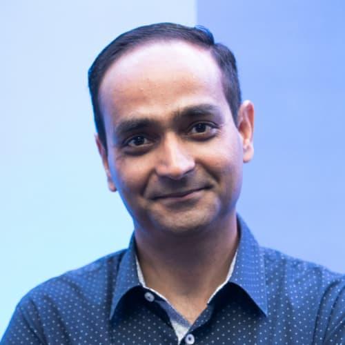 Avinash-Kaushik-35