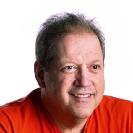 Brad-Friedman-385