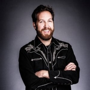 Chris-Sacca-70