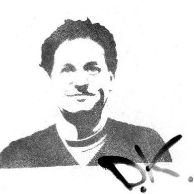 Doug-Kessler-131