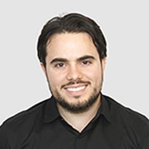 Gregory Ciotti