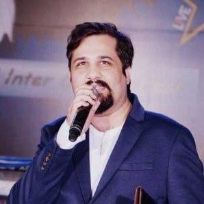 Hitesh-Rajwani-90
