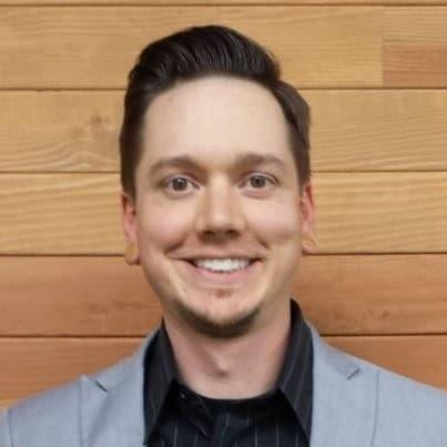 Jordan Kasteler