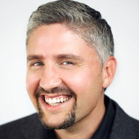 Kris Duggan