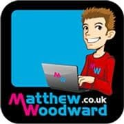 Matthew-Woodward-363