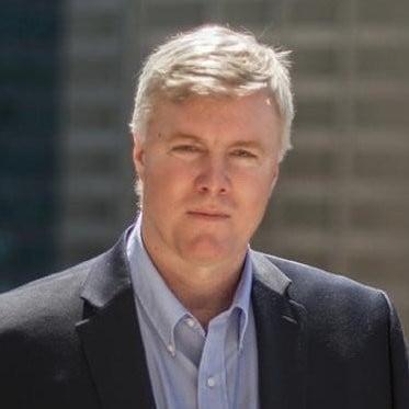 Steve Susina