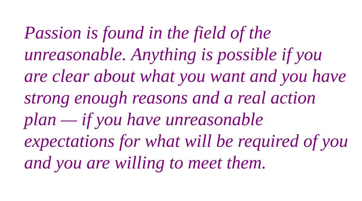 Tony Robbinsquotes - 5