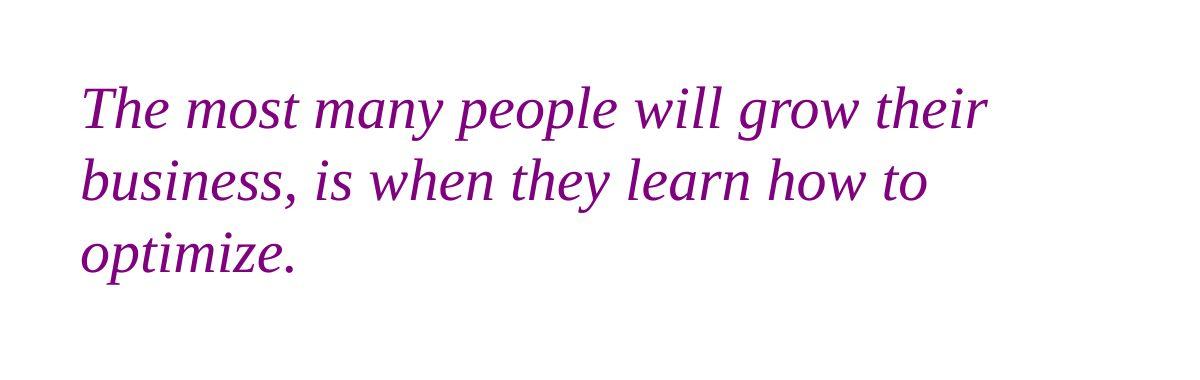 Tony Robbinsquotes - 2