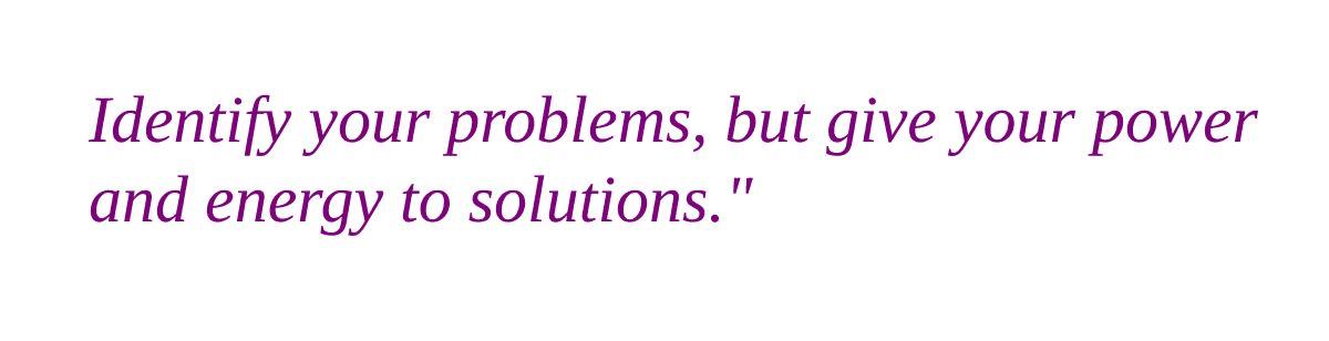 Tony Robbinsquotes - 9
