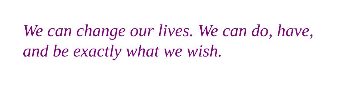 Tony Robbinsquotes - 17