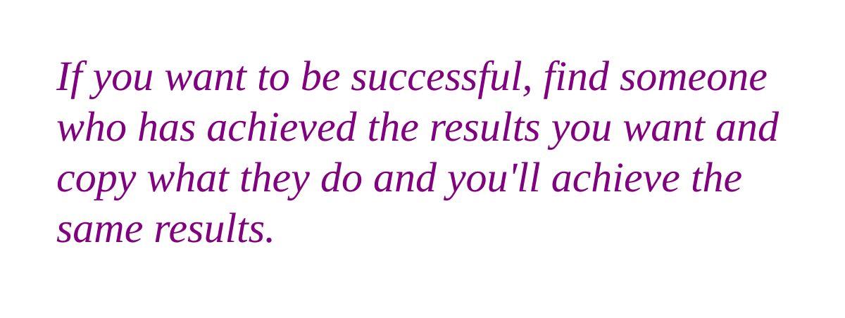 Tony Robbinsquotes - 22