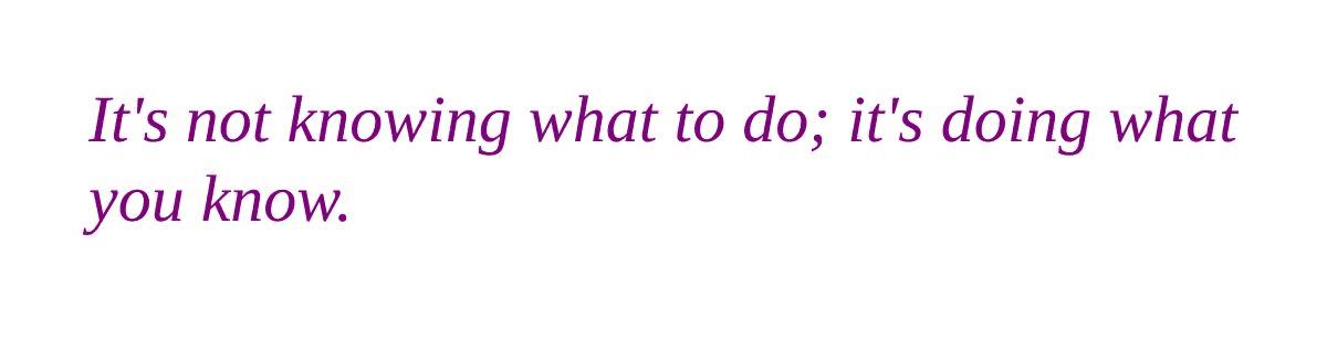 Tony Robbinsquotes - 13
