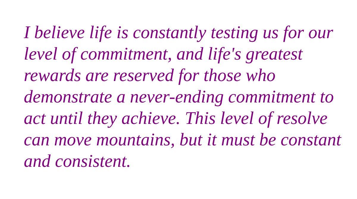 Tony Robbinsquotes - 25