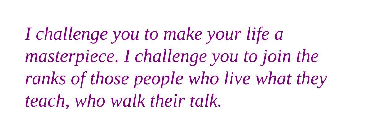 Tony Robbinsquotes - 18