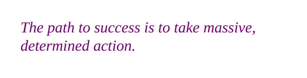 Tony Robbinsquotes - 11
