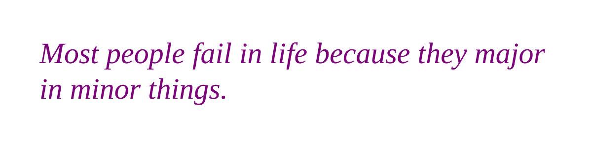Tony Robbinsquotes - 14