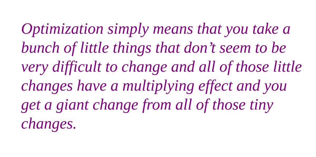 Tony Robbinsquotes - 1
