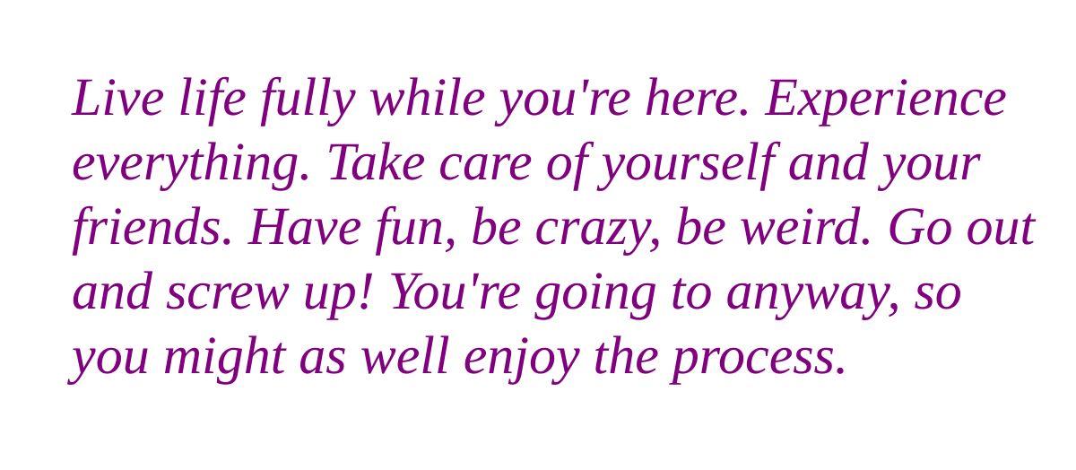 Tony Robbinsquotes - 12