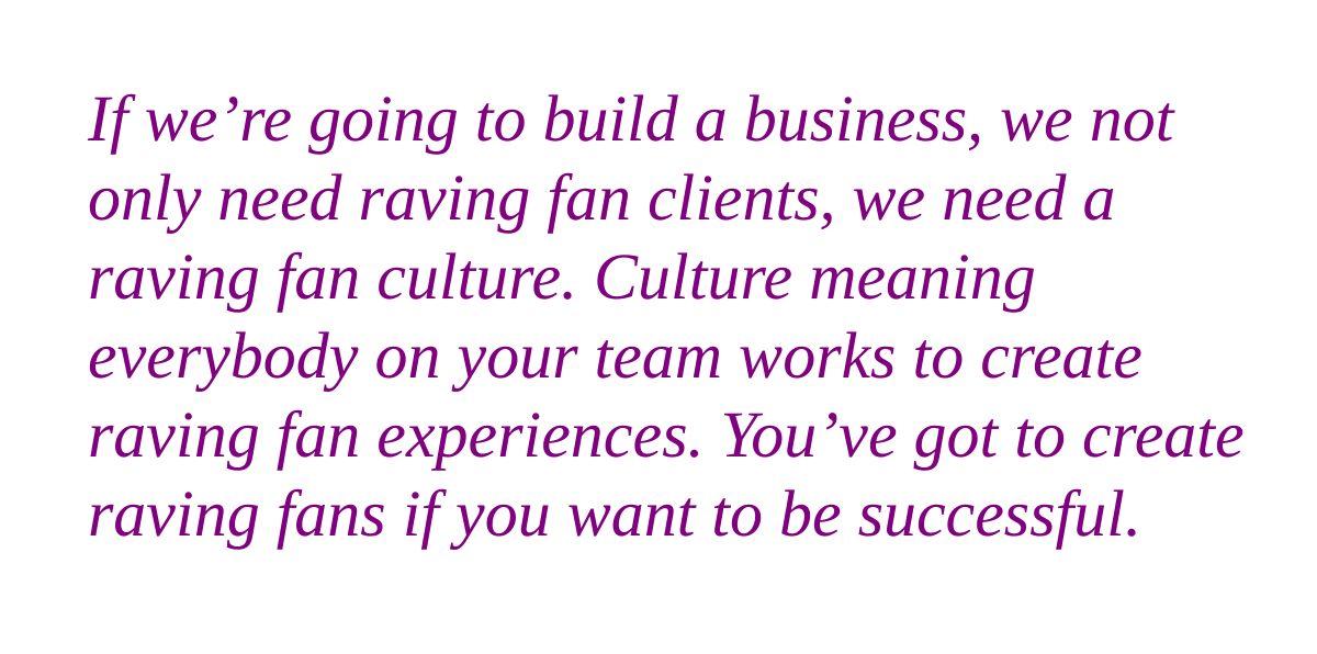 Tony Robbinsquotes - 3
