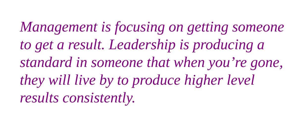 Tony Robbinsquotes - 4