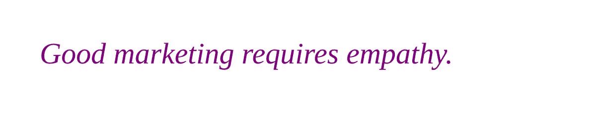Kevan Leequotes - 4