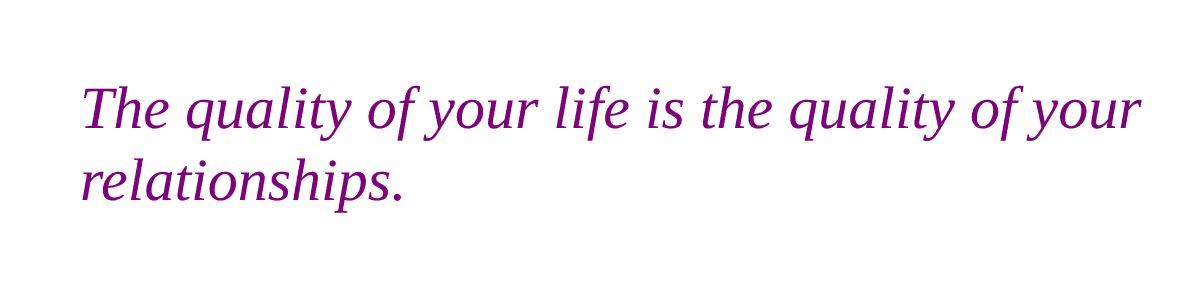 Tony Robbinsquotes - 21