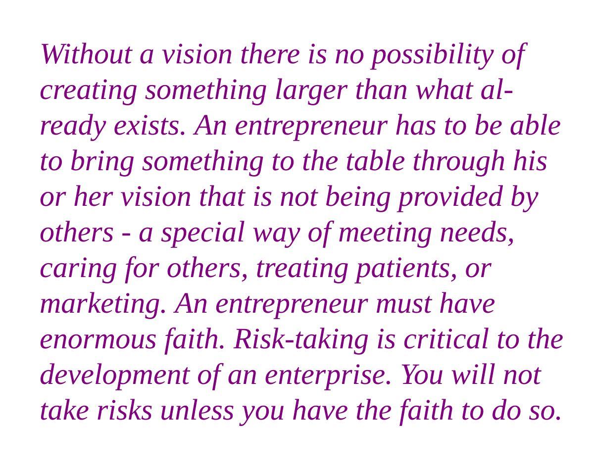 Tony Robbinsquotes - 28