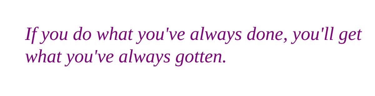 Tony Robbinsquotes - 26
